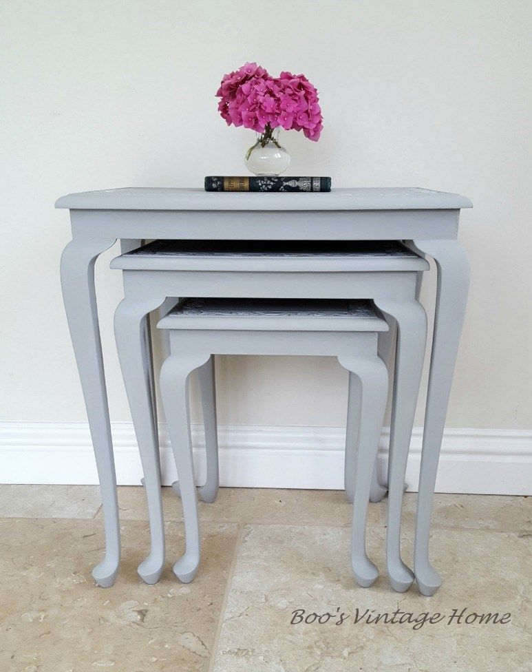 long coffee tables for sale