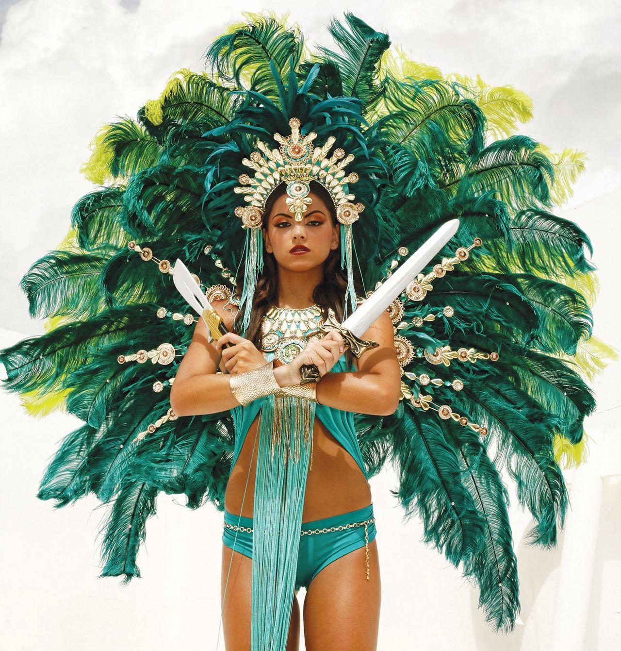 free aztec gold