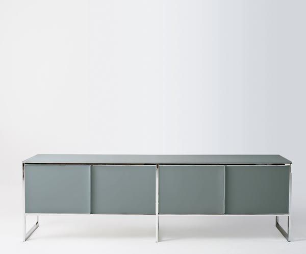 Erminia | Design: P. Gallotti