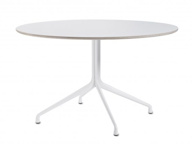 HAY About A Table AAT20 tafel