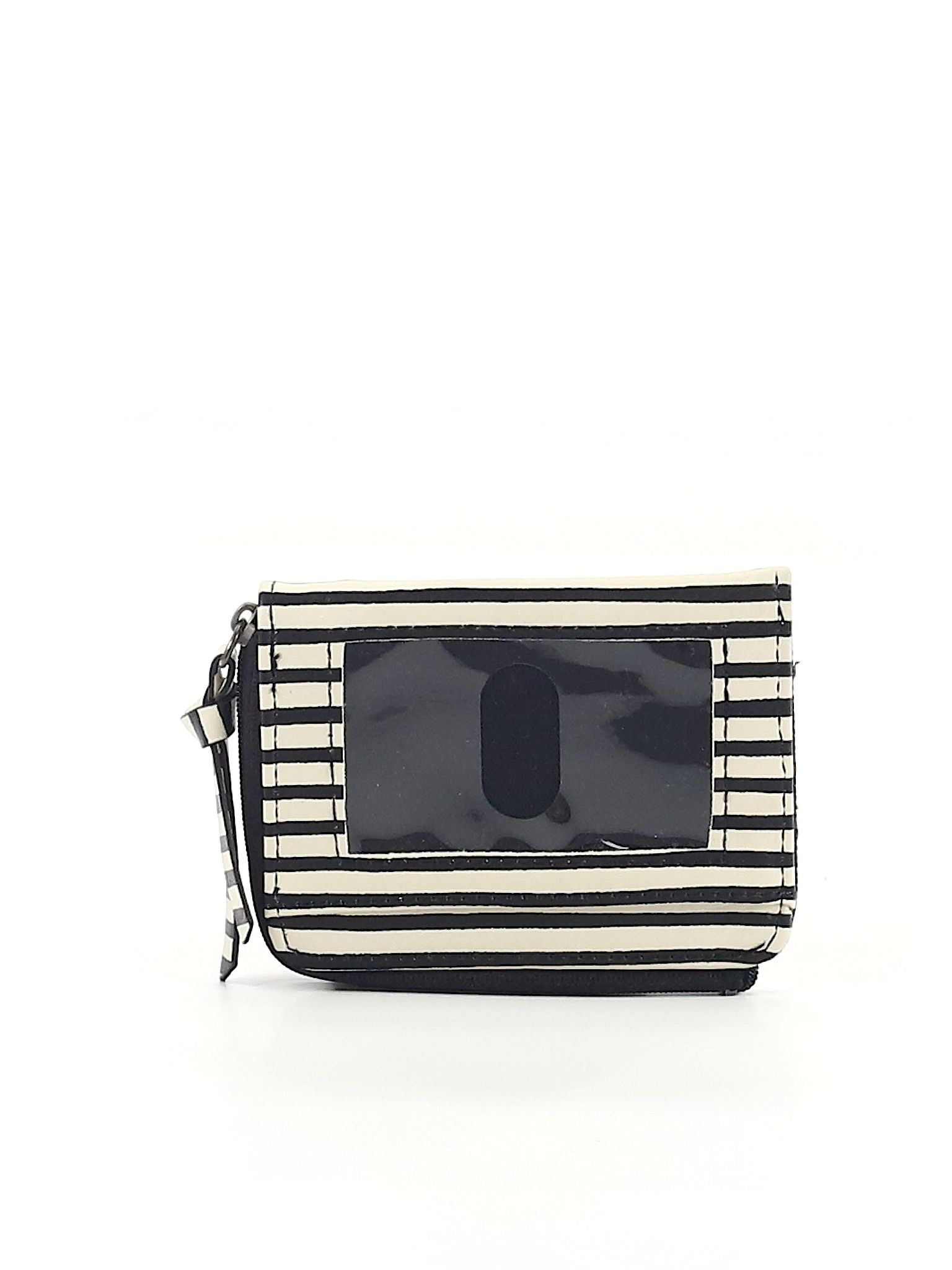 Tar Card Holder Size NA Black Women s Bags $8 99