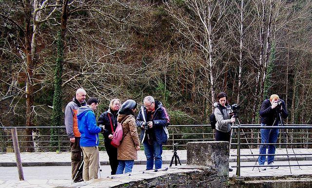 2015 3 14 Ruta fotográfica walloo travel turismo de experiencias en asturias turismo ruraL (12)
