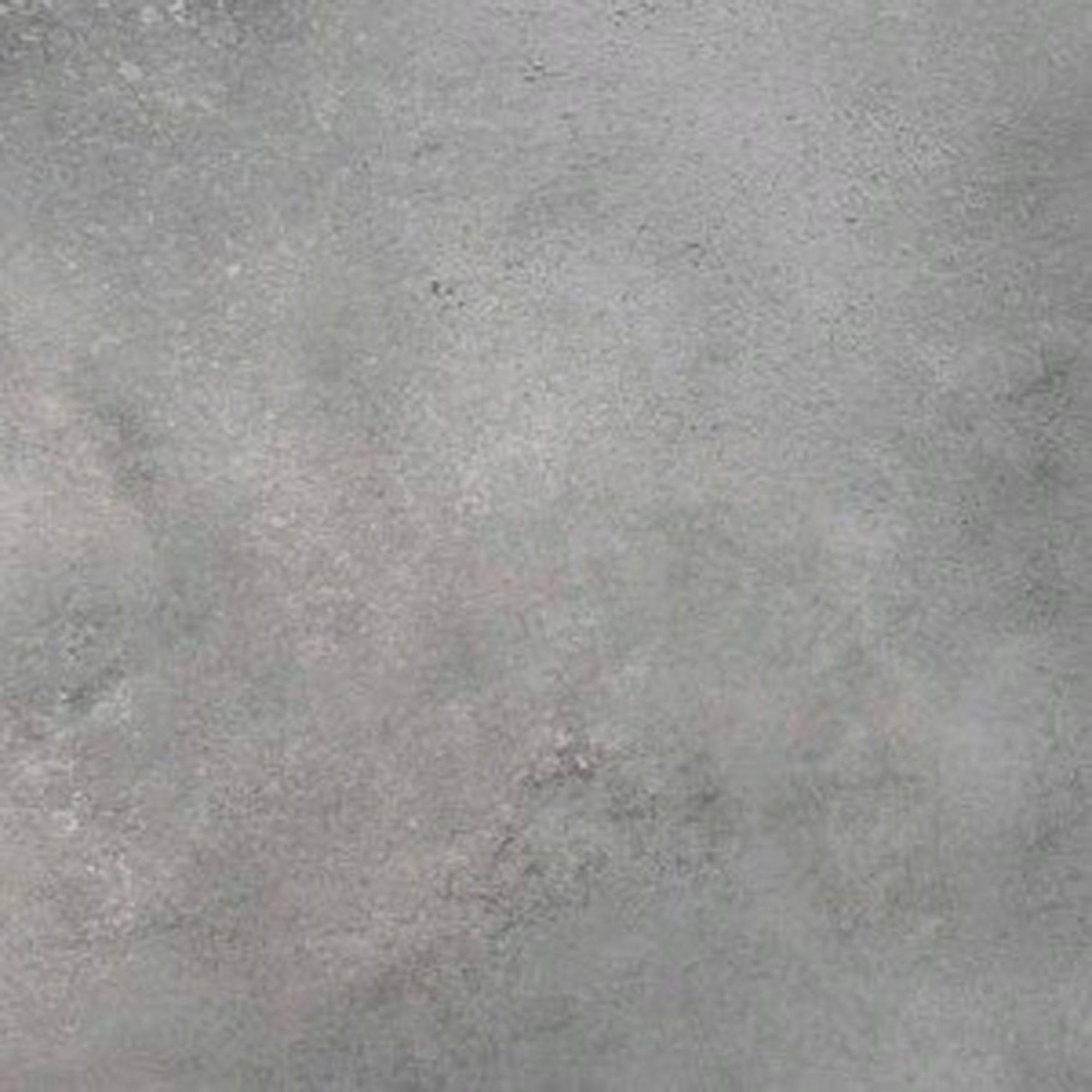 Concrete Floor Tiles Kitchens Pinterest Concrete Floor And