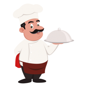 Pin By S Fashion On Chef Images In 2020 Chef Images Cartoon Chef Cartoon