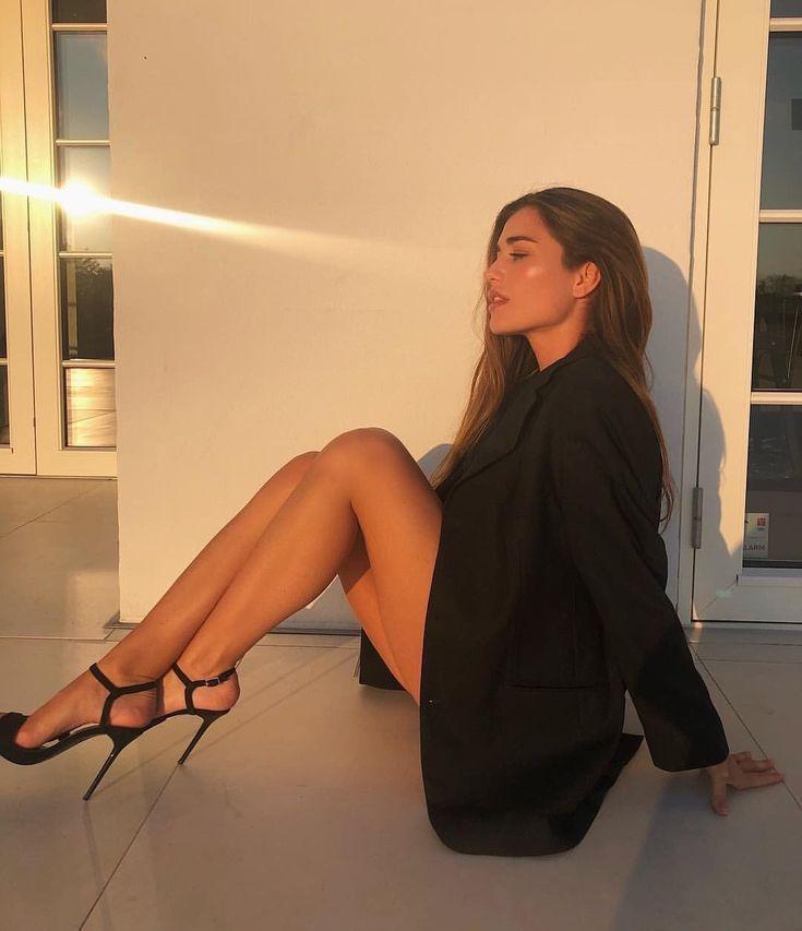 Pinterest: elvira garciaño – Tilda Blogger