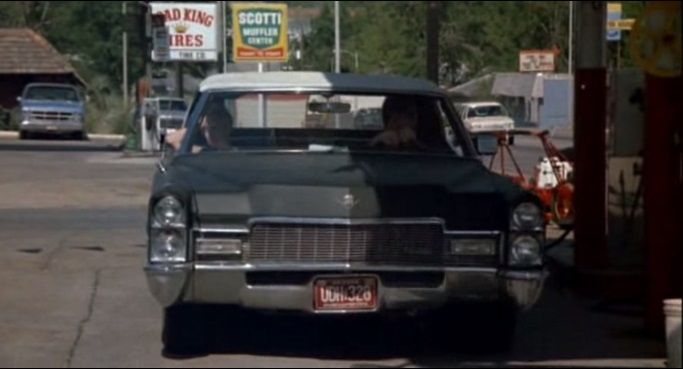 Download Black Cadillac Full-Movie Free