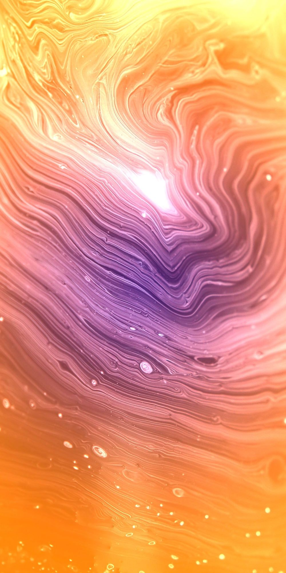 The Iphone X Wallpaper Thread Page 47 Iphone Ipad Ipod