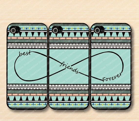 new product a90cd 4b6e5 infinity ,Aztec& Best Friends iPhone 5 Case, iPhone 5 Case, iPhone 5 ...