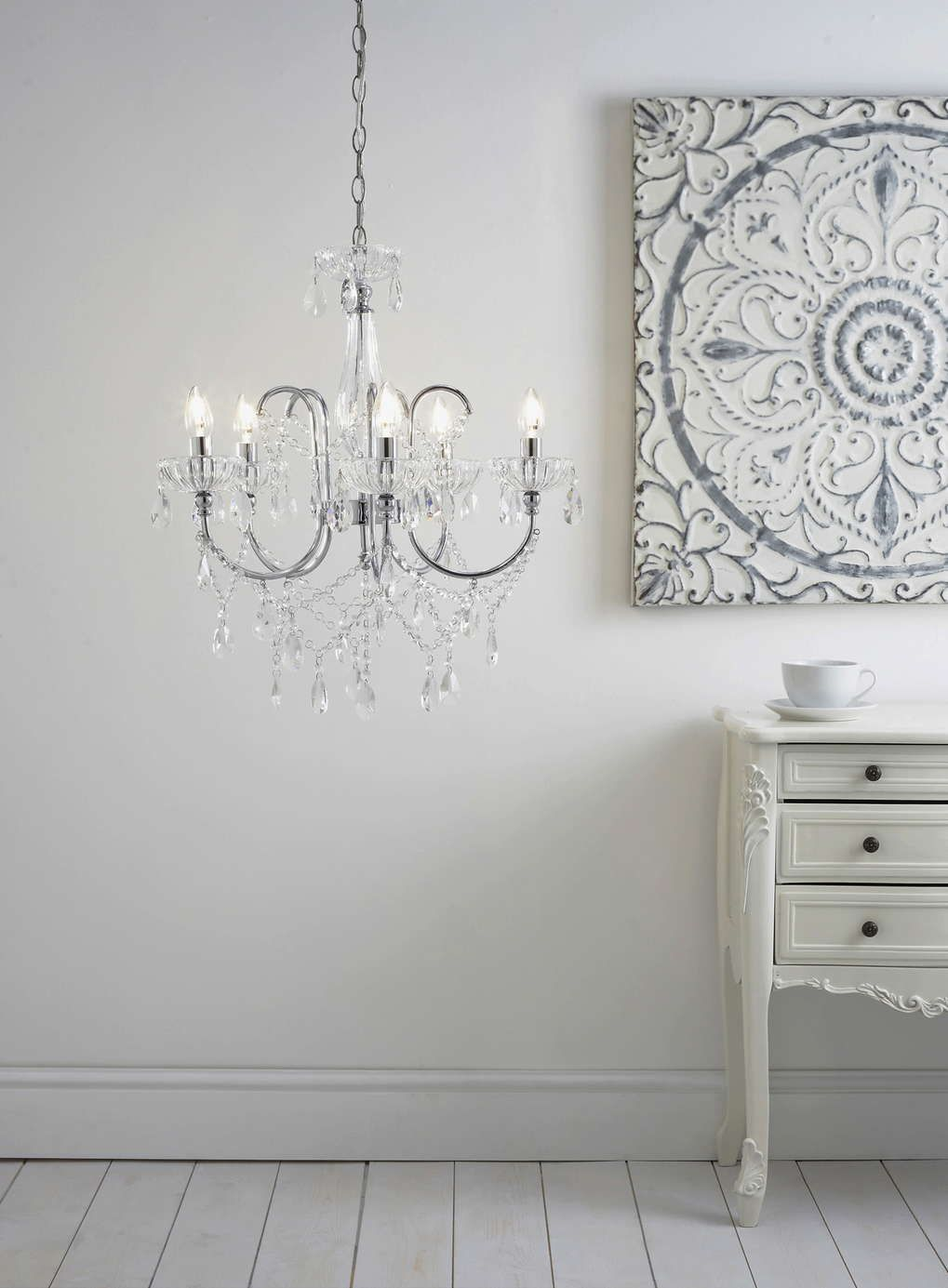 Edith chandelier home ideas pinterest chandeliers bhs and edith chandelier arubaitofo Image collections