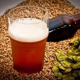 Aprenda a fazer Cerveja Caseira