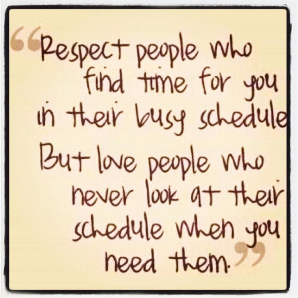 Love And Respect Quotes Respect & Love ♥  Quotes  Pinterest  Respect Inspirational