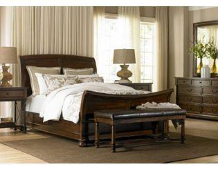 havertys bernhardt bordeaux master bedrooms decor home bedroom furniture king size double decker bed
