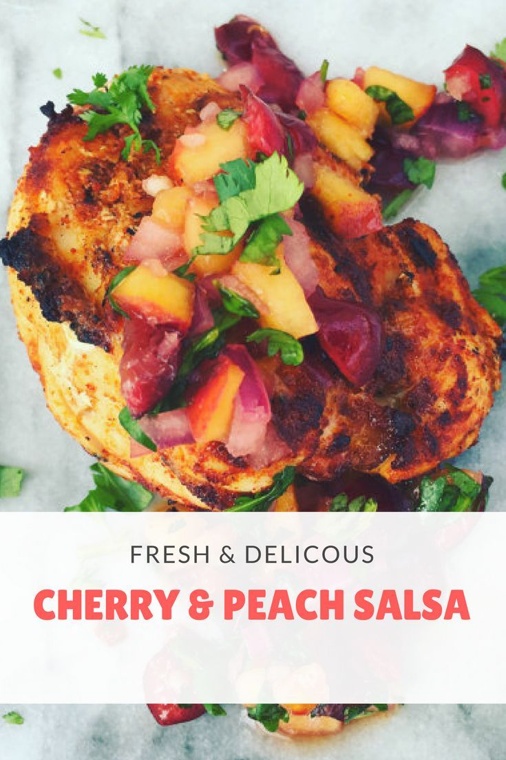 This was amazing fresh cherry peach salsa recipe pdf jpg summer fresh cherry peach salsa recipe pdf jpg summer recipe seasonal recipe fresh ingredients stone fruit condiment sauce side dish forumfinder Images