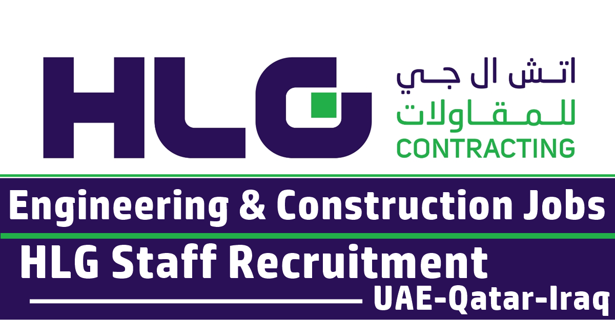 Bic Contracting Bicc Job Vacancies Uae Qatar Saudi Arabia Construction Jobs Engineering Jobs Job
