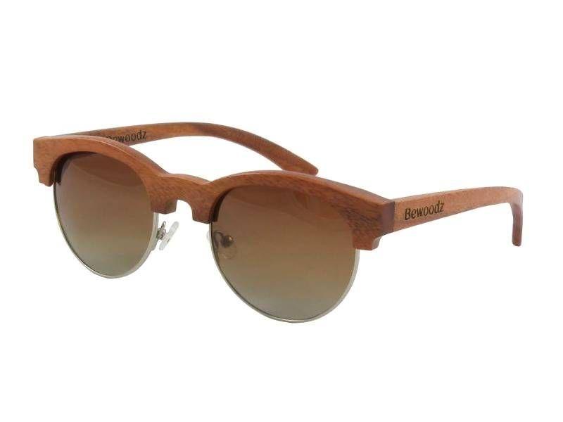 ray ban sonnenbrille bügel austauschen