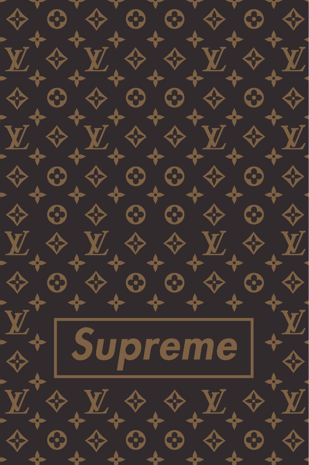 louis vuitton wallpaper 70 Luis vuitton, Vuitton, Louis