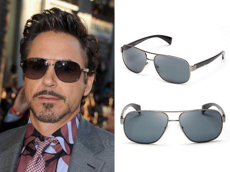 1e572092e3 fashion+shades+for+men