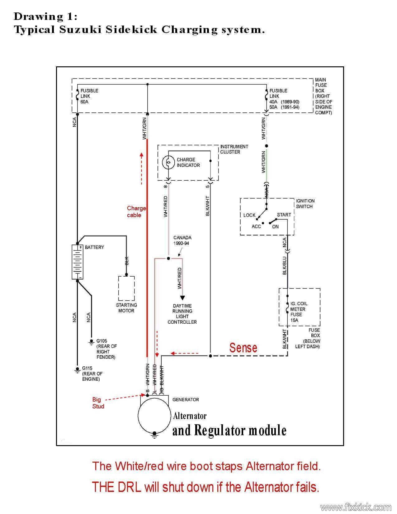 Dual Fuel Tank Wiring Diagram 1984 Chevy Pickup