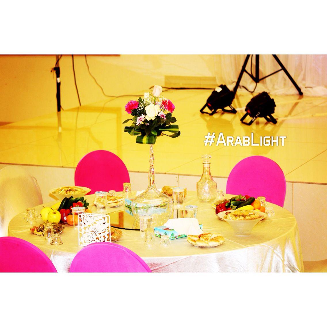 Event Party Wedding ابداع اراب لايت حفلات طاولات مناسبات مؤتمرات معارض كوشات مون لايت ليزر كوش 2015 تنسيق ورد Arab Desserts Royal Palace Cake