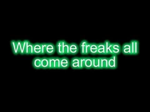 Ke Ha Take It Off Lyrics Youtube Kesha Lyrics Take It Off