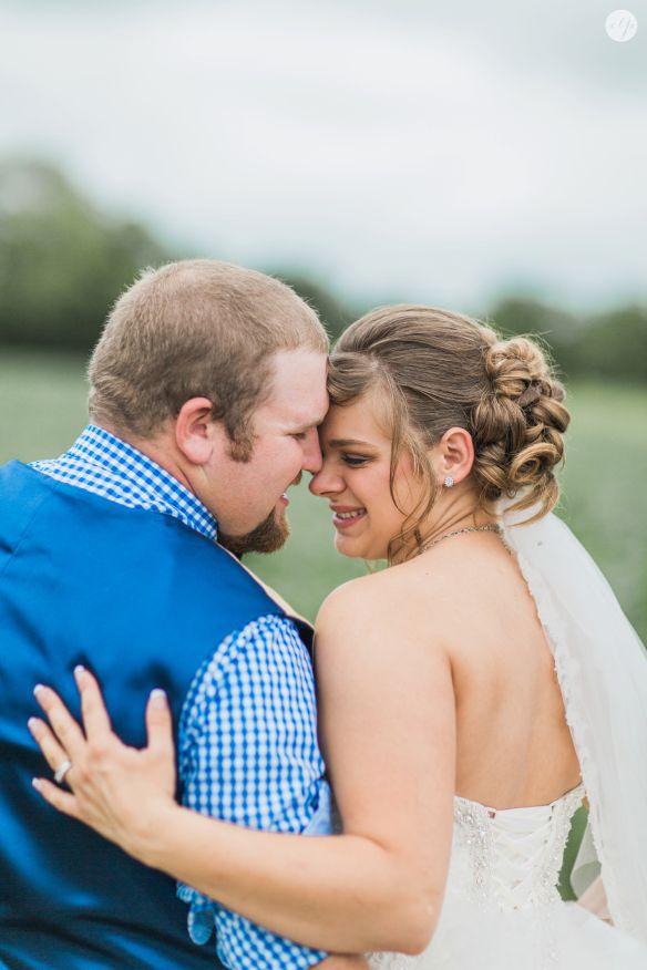 Tori Jeremy Shabby Chic Outdoor Farm Wedding In Xenia Ohio Farm Wedding Photography Farm Wedding Wedding Photography