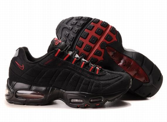 cheap for discount 2463f fd94e Pin by Larayray Vaughn on Foot Wear | Nike air max for women ...