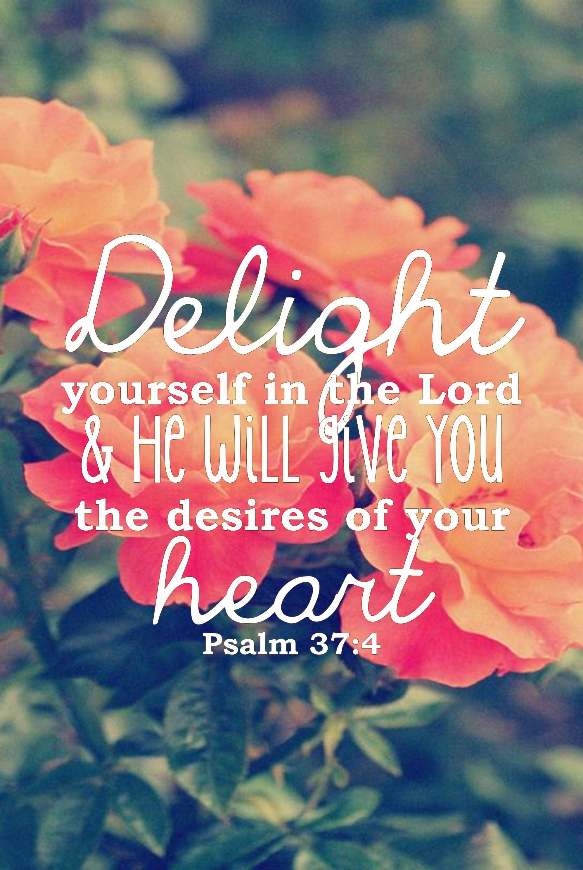 image for girly wallpaper quotes tumblr faith pinterest girly