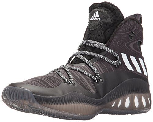 performance men's crazy explosive basketball shoe