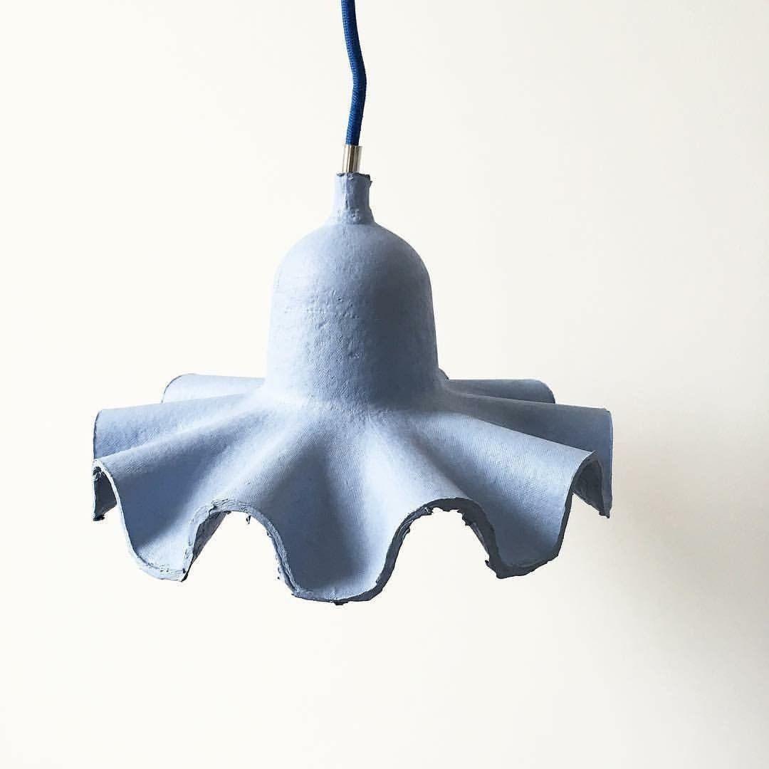 SELETTI  Egg of Columbus Design Valentina Carretta  #lovely #design