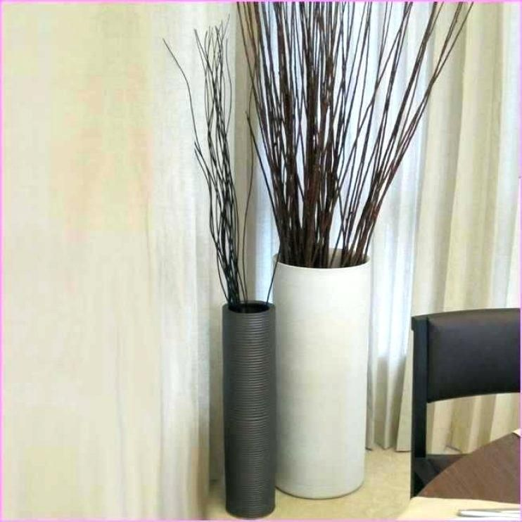 Elegant Decorative Floor Vases Bamboo Sticks Pictures Best Of Decorative Floor Vases Bamboo Sticks And 41 Floor V Floor Vase Decor Vase With Sticks Floor Vase
