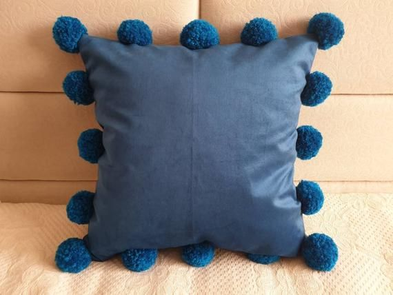 In our store you can find pillowcases for every taste, in any color and