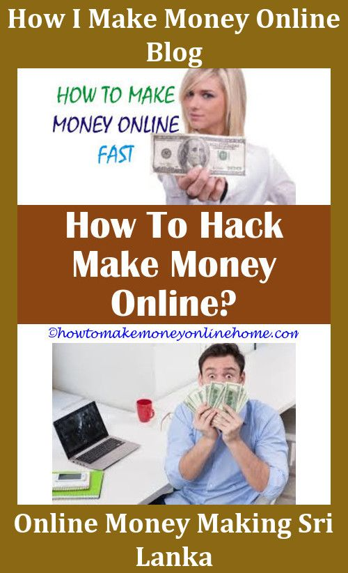 Best online money making forums