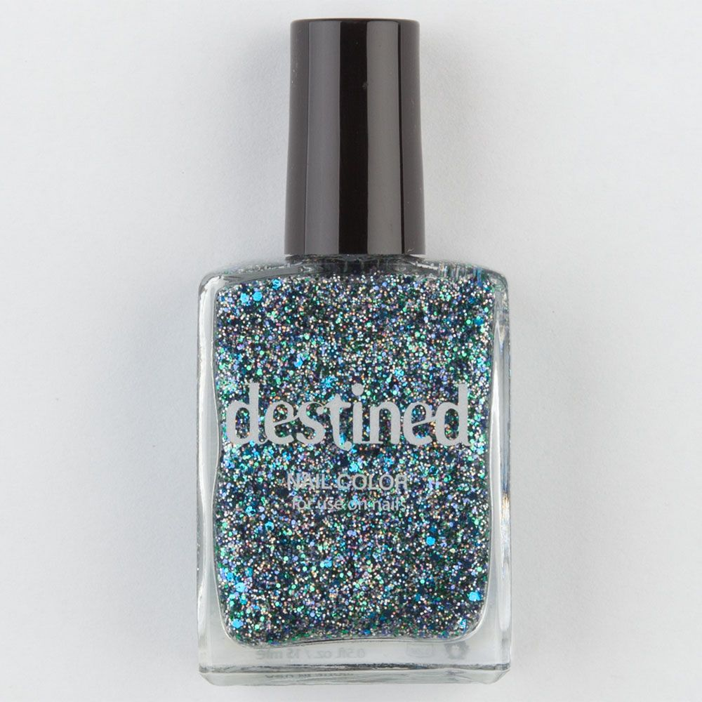 DESTINED Nail Color 222042149 | Nails | Tillys.com | Makeup and ...