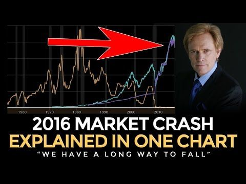 Mike maloney cryptocurrency reddit