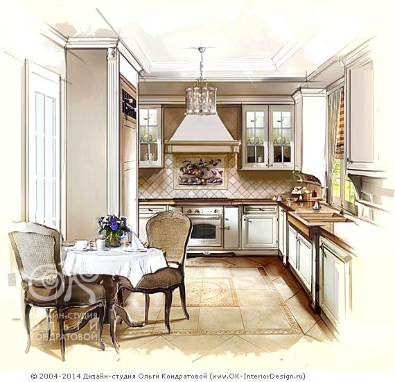 Pin By O Kondratovos Dizaino Studija On Hallway And: Home Kitchen Design Images