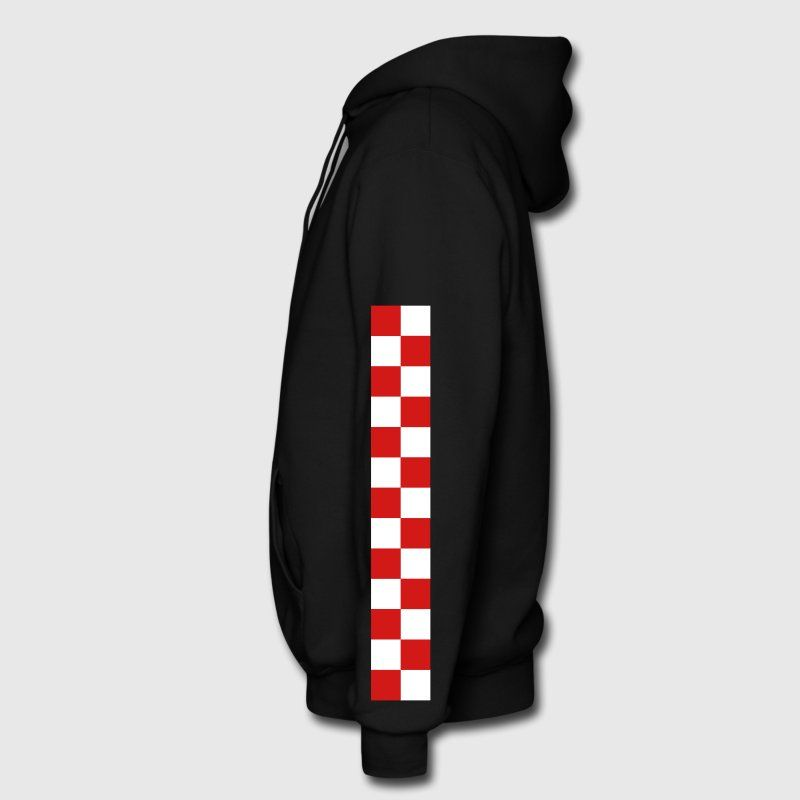 croatia-hrvatska-coat-of-arms-sahovnica-sleeves-men-s-zip-hoodie.jpg (800×800)
