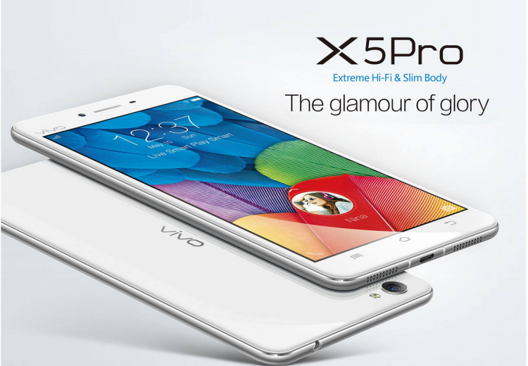 How To Flash Vivo X5 Pro V Firmware File [ROM]   Aio Mobile