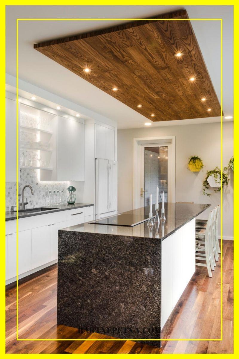 Bright Kitchen Ceiling Lights In 2020 Kitchen Ceiling Design
