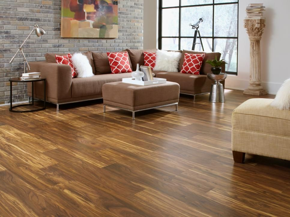 Best Flooring Option Pictures 11 Ideas for Every Room