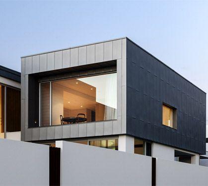 Custom Designed Homes   Builders Perth   Estate Homes 11 - Zorzi ...