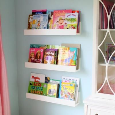 Why An Expensive Bookshelf That Takes Up Floor E Great Idea