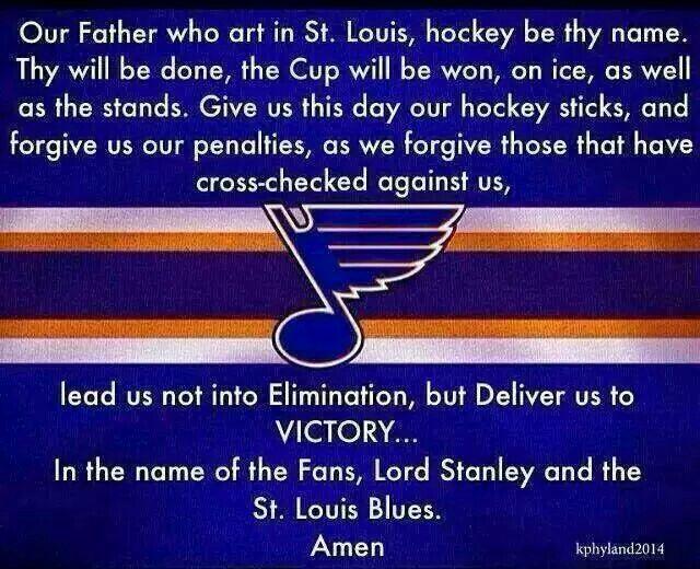 Pin by Daniel Walter on Blues | St louis blues, Boston ... Us Fan Map Nhl Bruins Vs Blues on