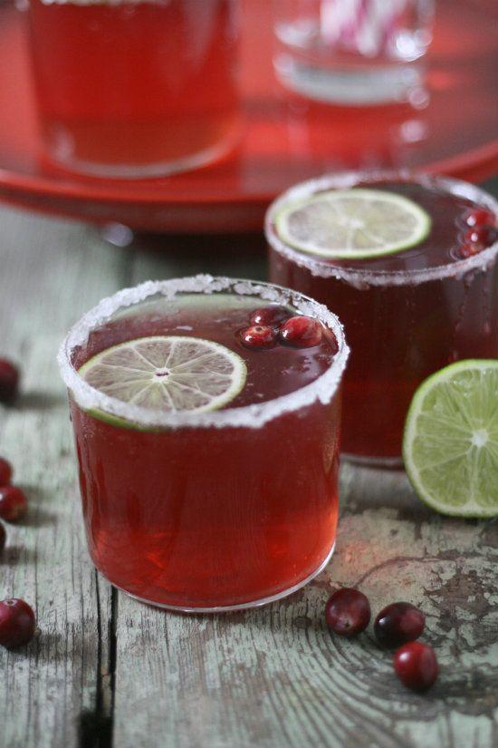 Cranberry Lime Sparkler Recipe Cranberry Drinks Non Alcoholic Drinks Mocktail Recipe