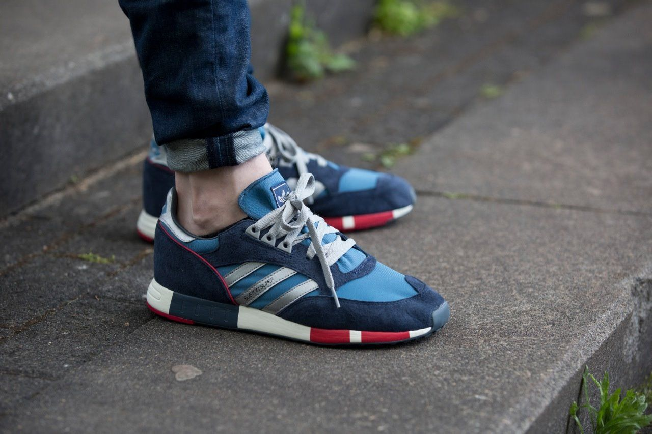 adidas originals boston