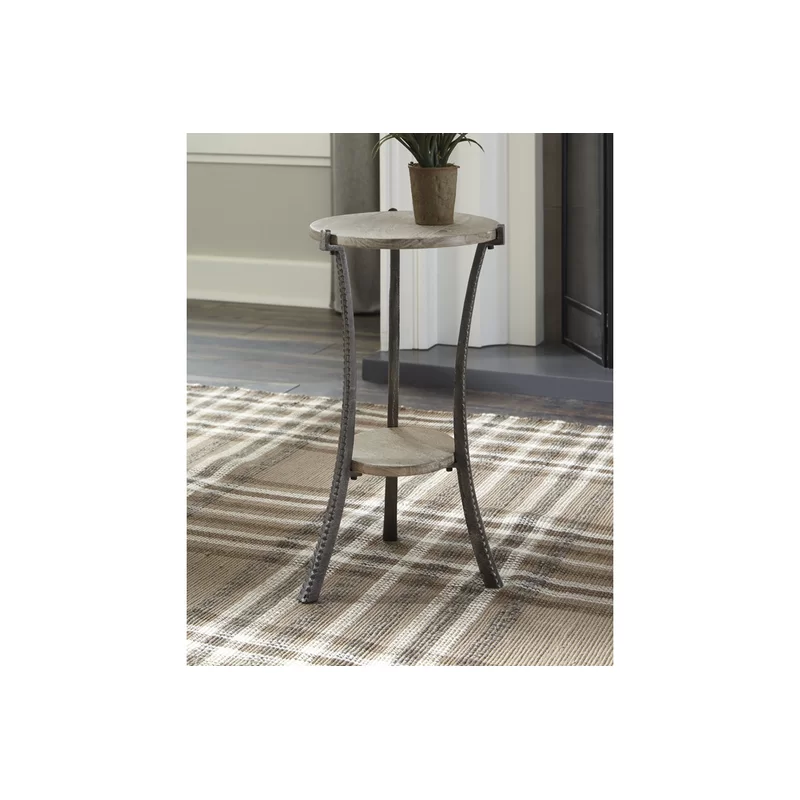 Sandiacre End Table End Tables Home Decor Table