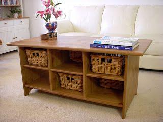 Moving Sale Leksvik Coffee Table Coffee Table With Storage