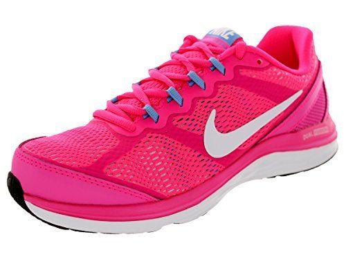 4601704677551 Pin by Kendra Haas on Wish List   Nike women, Running shoes, Nike