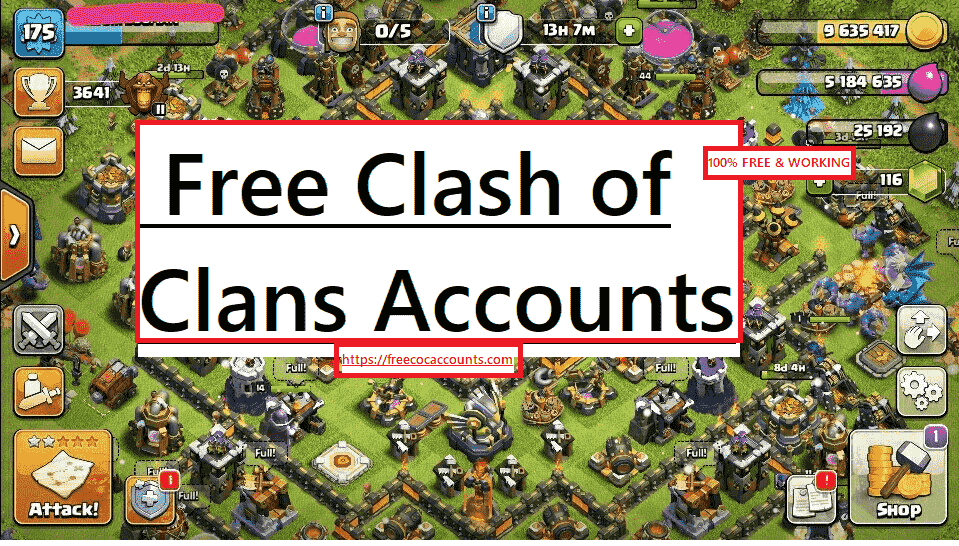 71e0ff6bbf638779f1a4b88323f0dcaa - How To Get A Second Account On Clash Of Clans