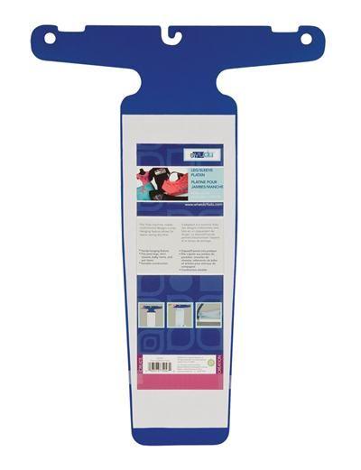 need this platen | Screen printing machine, Screen ...