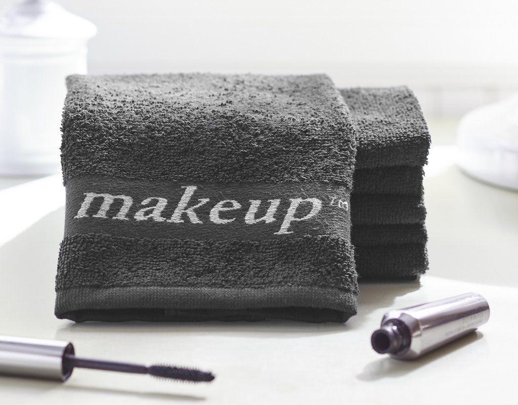 Hotel Hospitality Supplies Vacation Rental Makeup Wash